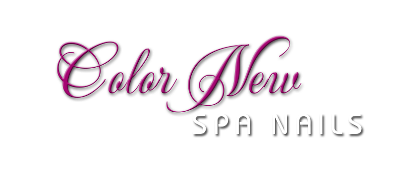 Nail salon Dallas - Nail salon 75209 - COLOR NEW SPA NAILS